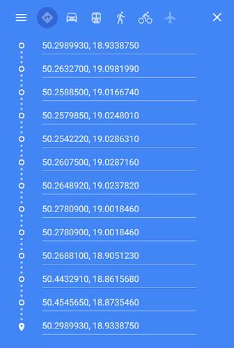 2019-12-09%2010_13_46-Microsoft%20Edge